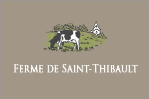Ferme-Saint-Thibault