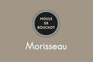 Moules-Morisseau