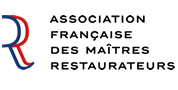 logo_Maitre-Restaurateur