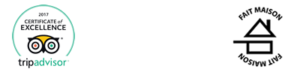 logo_marketing
