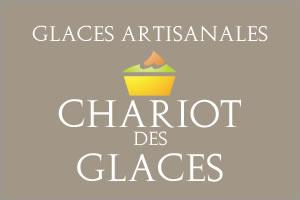 Chariot-des-Glaces