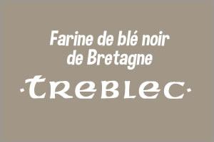 Farine-Treblec
